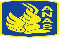 anas2