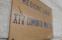 comunita-montana