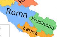 roma-latina-frosinoine