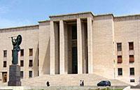 roma-universita