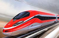 treno-velocita