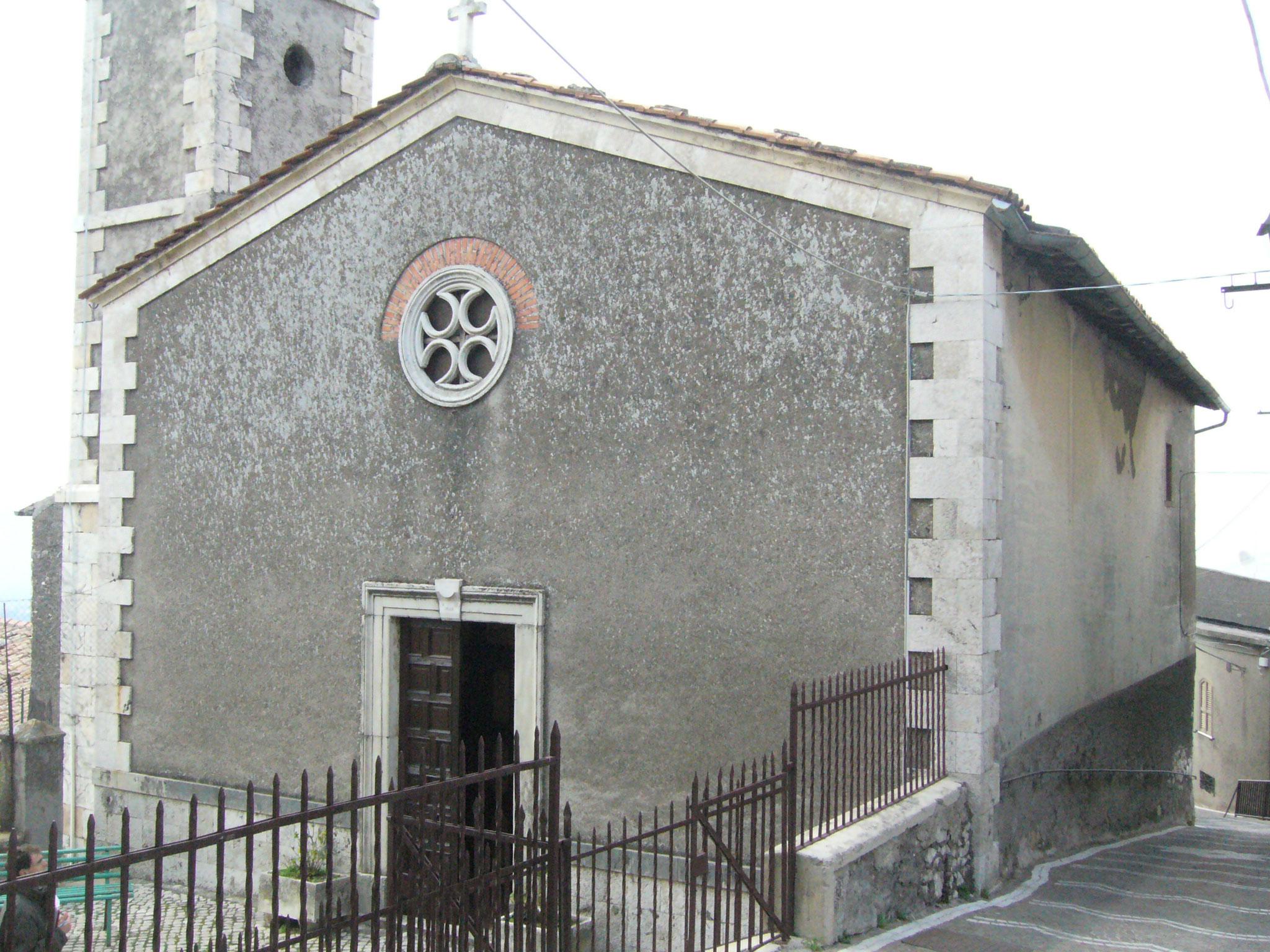 acuto-verifiche-tecniche-chiesa-s-pietro