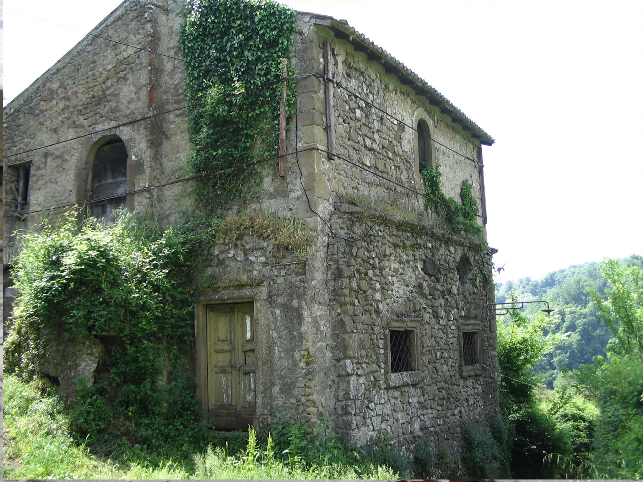 cave-verifiche-tecniche-chiesa-s-anatolia