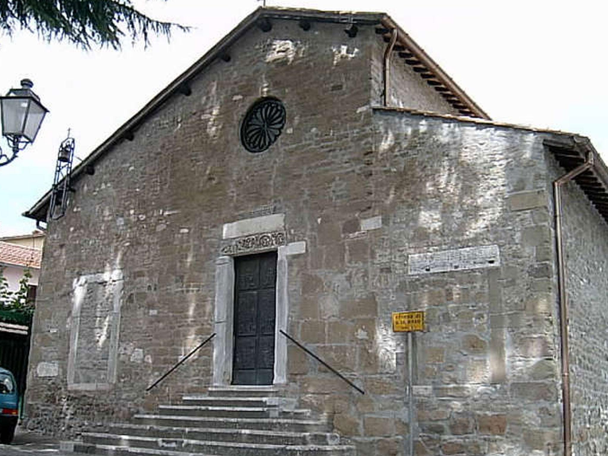 cave-verifiche-tecniche-chiesa-slorenzo