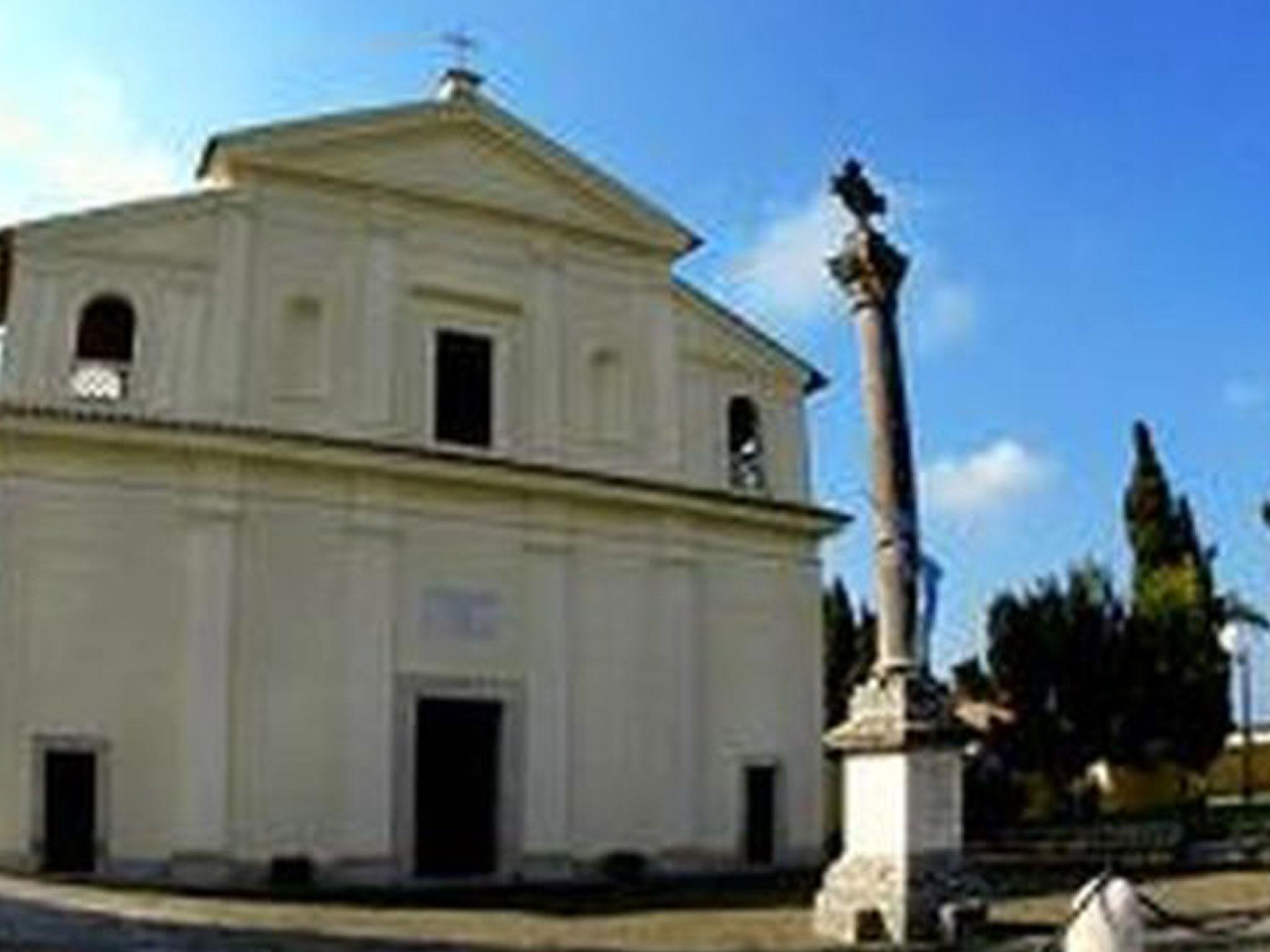 chiesa-madonna-del-campo