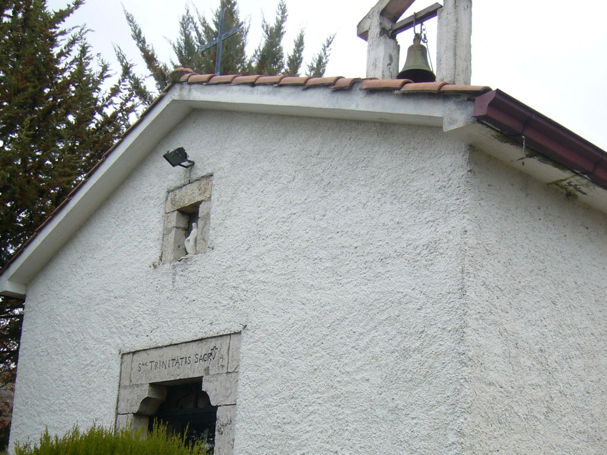 chiesa-della-santissima