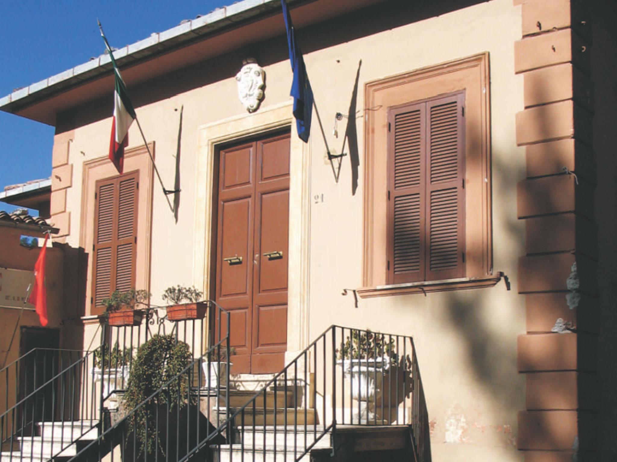 filettino-verifiche-tecniche-chiesa-di-s-bernardino