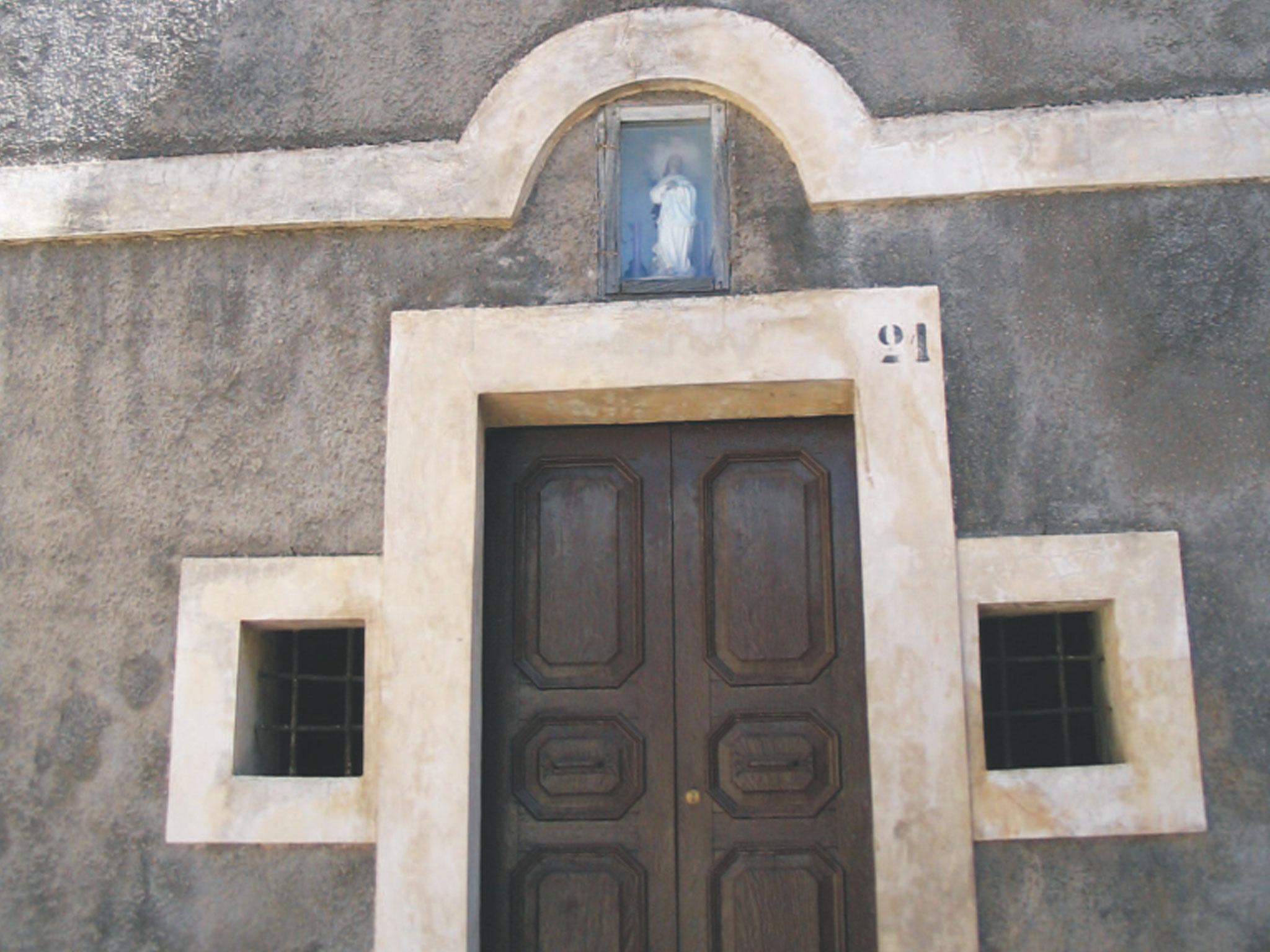 filettino-verifiche-tecniche-chiesa-di-s-s-trinita