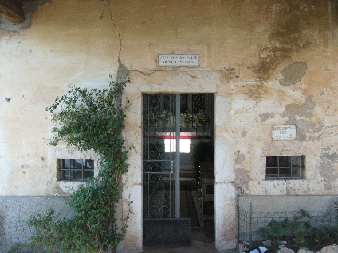 acuto-chiesa-madonna-mezzomonte
