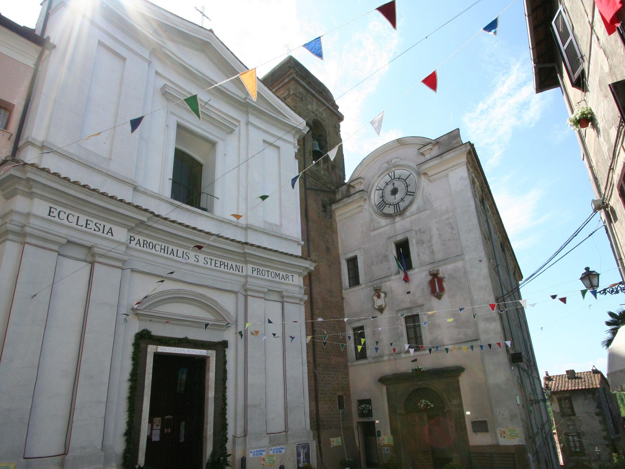 chiesa-santo-stefano