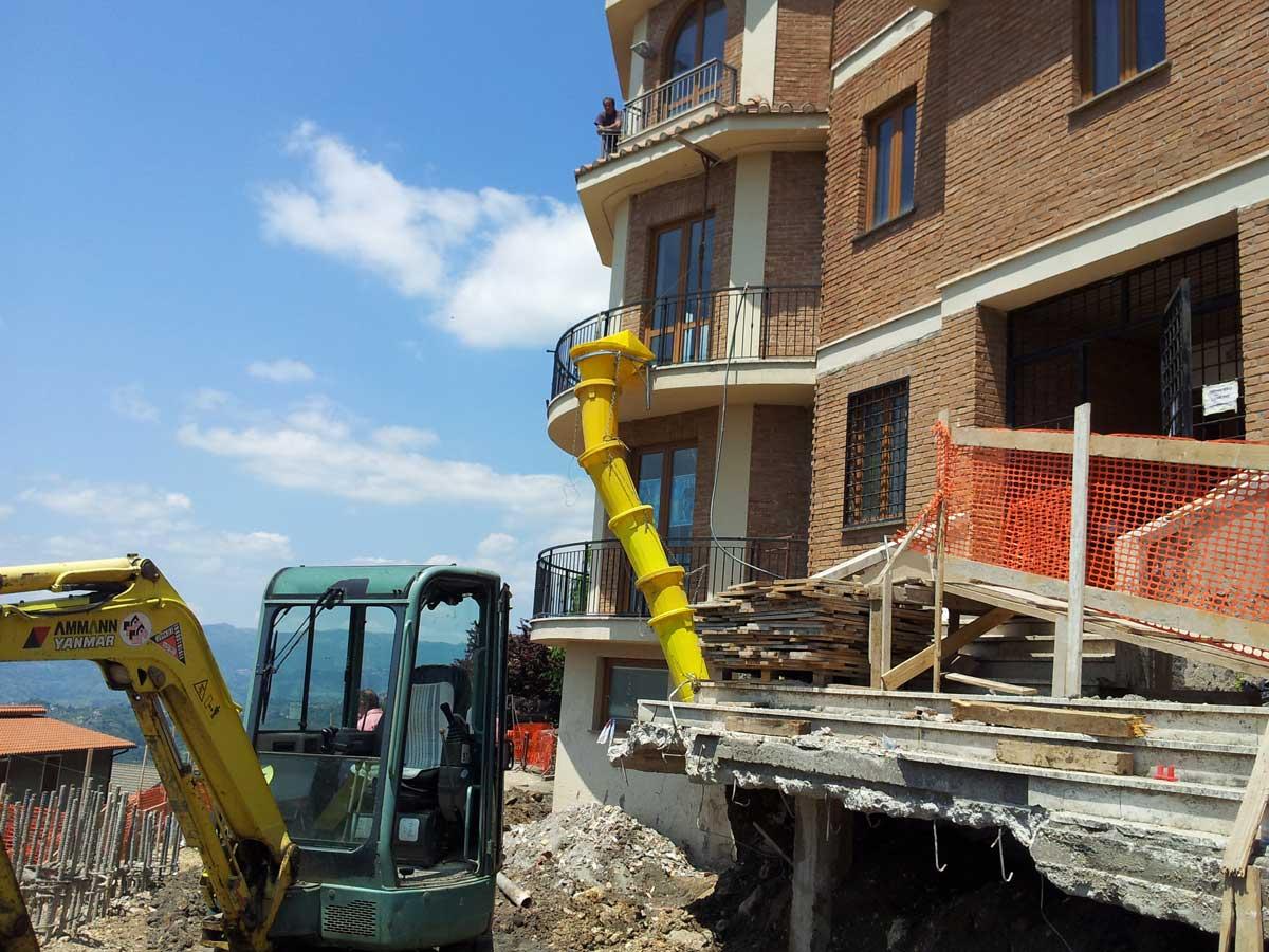 intervento-di-miglioramento-sismico-sulla-sede-del-comune-di-serrone-fr