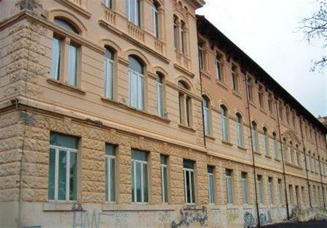 liceo-fiuggi