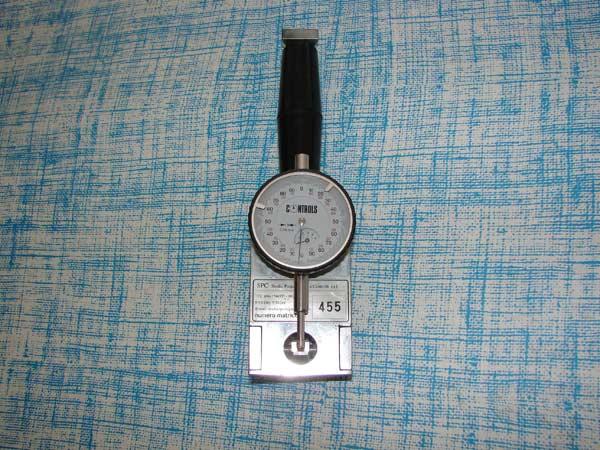 deformometro-controls