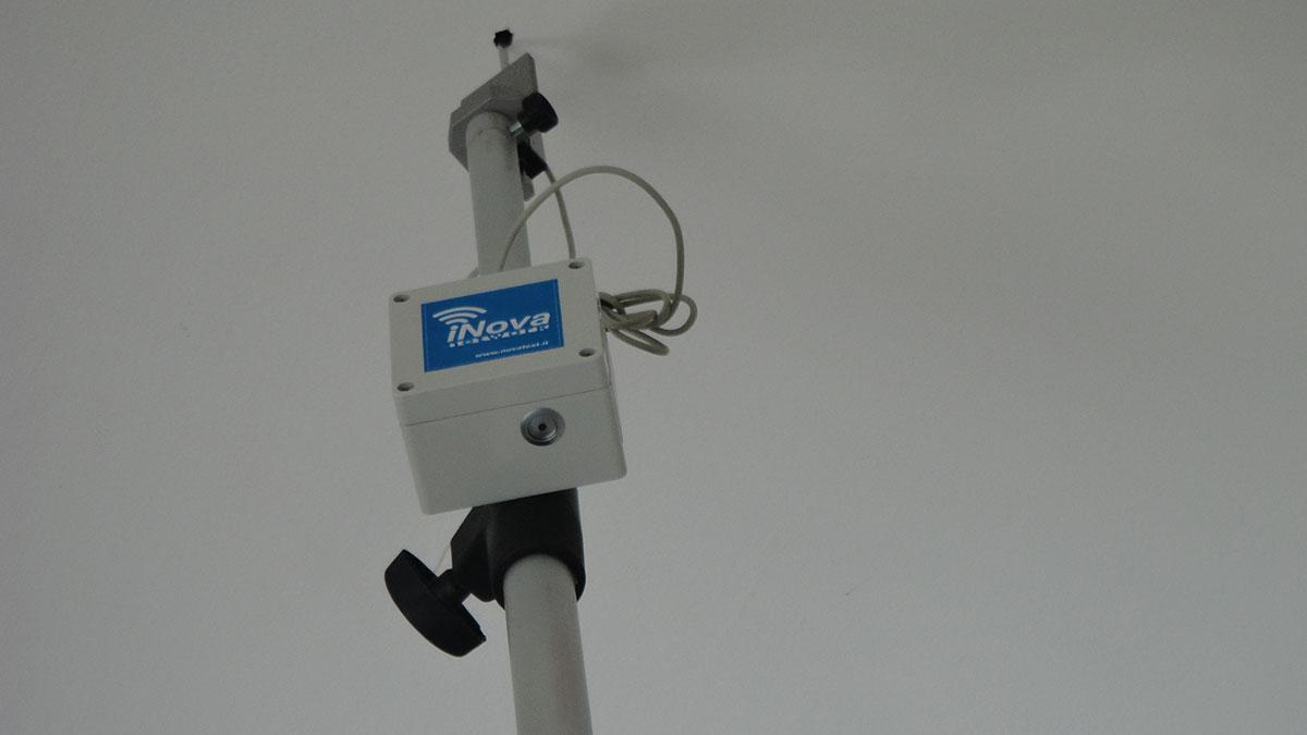 trasmettitore