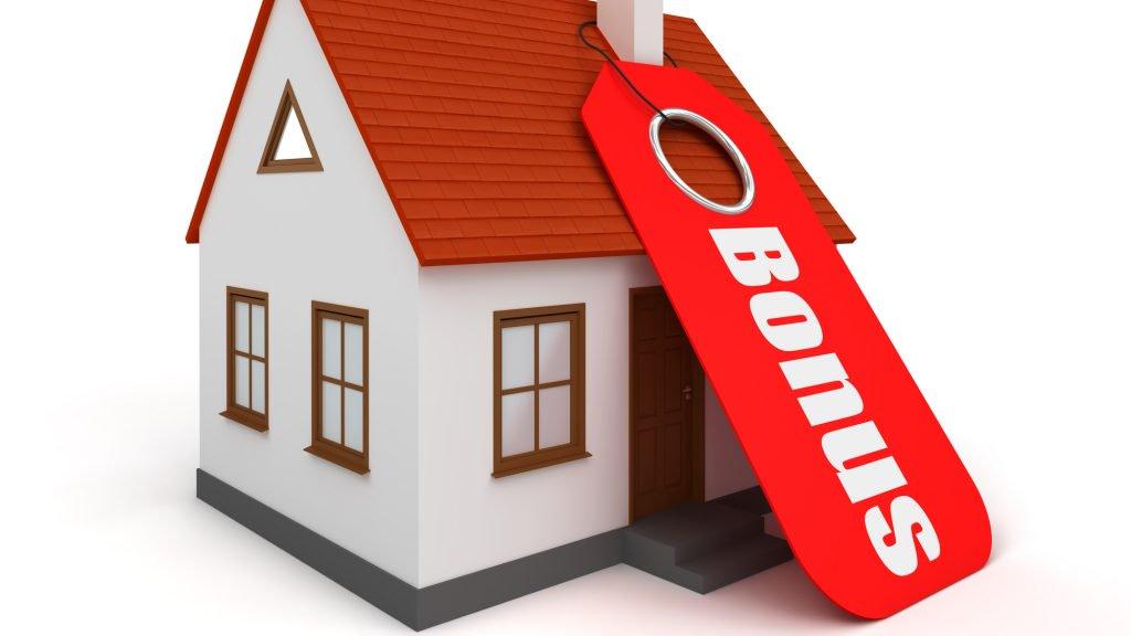 bonus-casa-1024x576