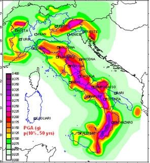 SISMICA___TERREMOTO___EARTHQUAKE___SISMA___ISOLATORI_SISMICI___MAPPE_SISMICHE_ITALIA___INGENIO_001_ktJc