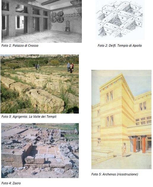 immagini varie