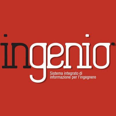 Logo_INGENIO_per_Twitter_400x400