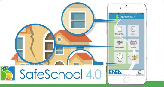 SafeSchool4